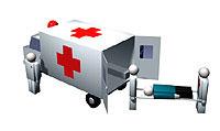 ambulans200