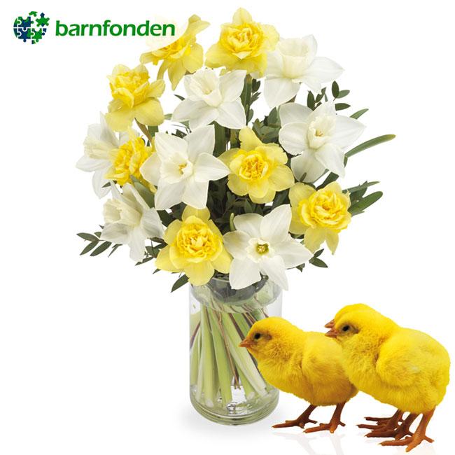 glad_pask_Barnfonden650