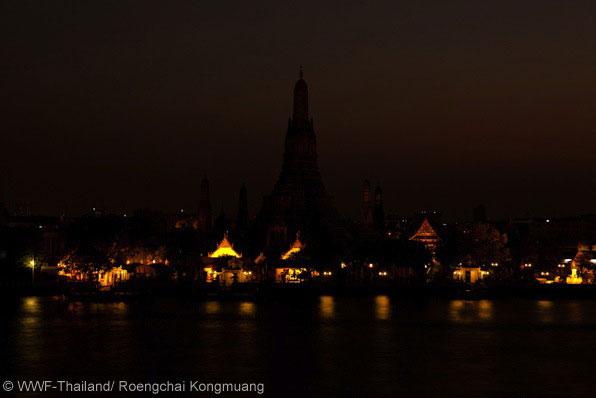 skeden ställning bangkok thai massage