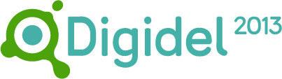 digidel_logga400