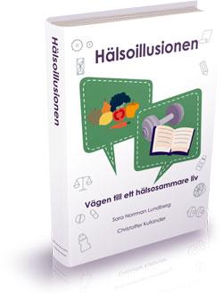 Bok_Halsoillusionen250